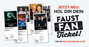 Fan-Tickets