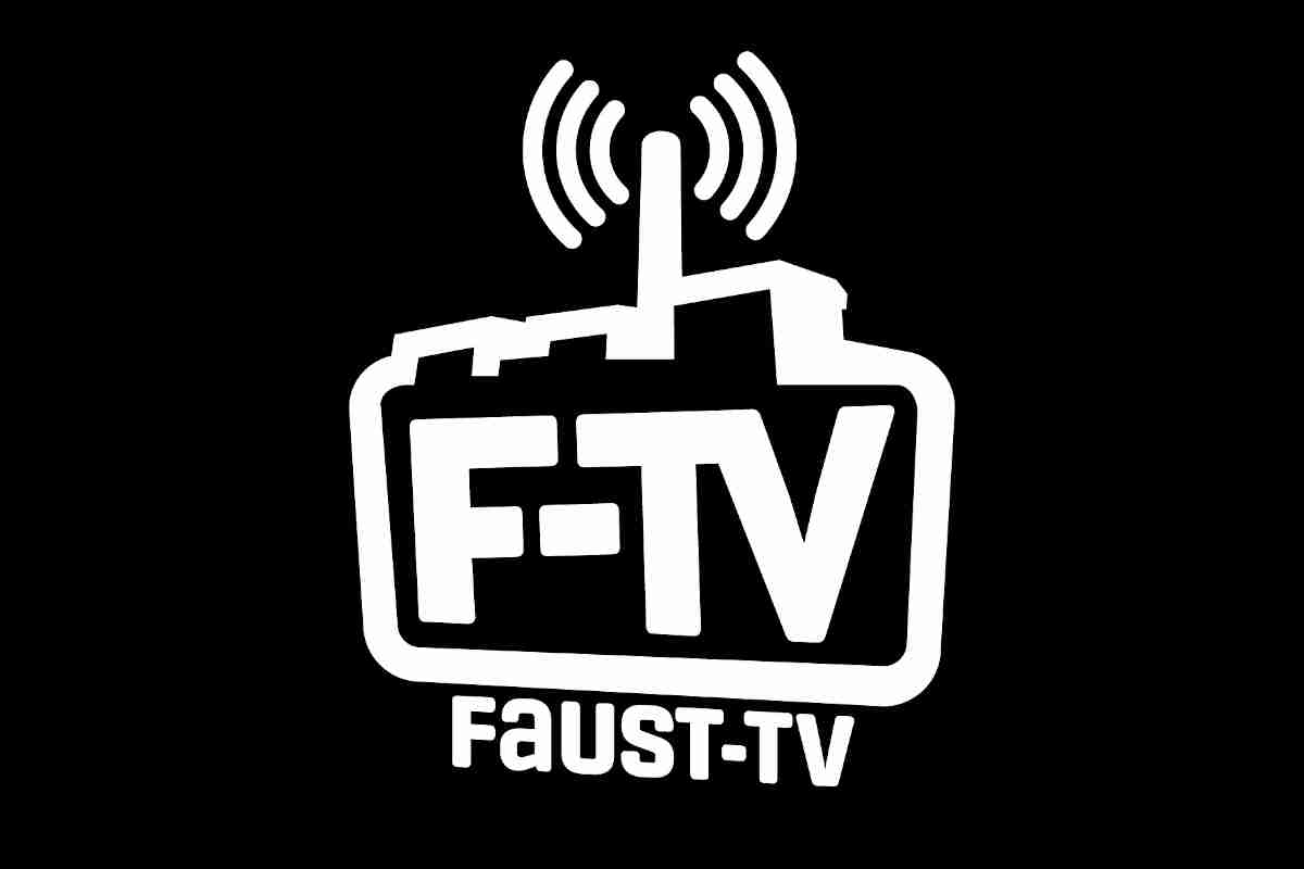 Faust-TV / YouTube-Channel