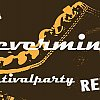 Nevermind. Die Retro-Festival-Party