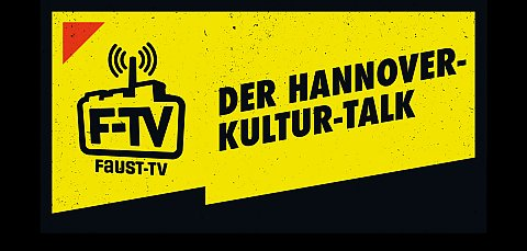 Faust-TV